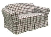 Пошив чехлов на мебель и стулья.