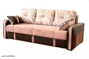 Мягкие диваны под заказ. +99890-3228260