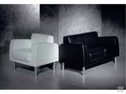 Мягкая офисная мебель под заказ. +99890-3228260