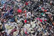 Покупаем отходы текстиля