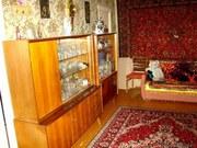 Продается разная мебель все из дома .стенки и прочая мебель
