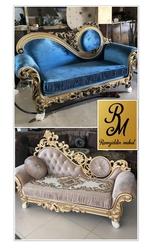 Мебель на заказ от производителя без наценок.100 гарантия качества