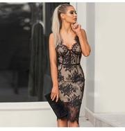 Продаются новые платья фирмы Love Republic по 400 тыс сум каждое.