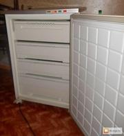 Куплю. Морозильники и Холодильники. (90)979-05-21