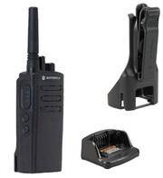 Рация Motorola ХТ225