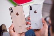 IPhone XS MAX Оригинальный скидка 38% 1 год гарантия!