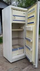 Куплю. Холодильники Атлант. Samsung.LG. Бирюса.Снежинка. (90)016-29-79